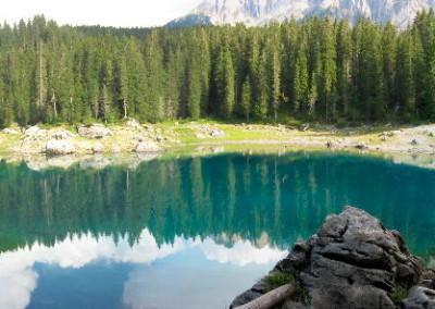 3316-lago-carezza-panorama