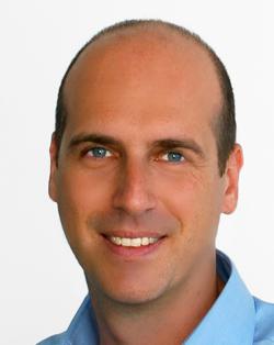 Raffaele Galano (viso)