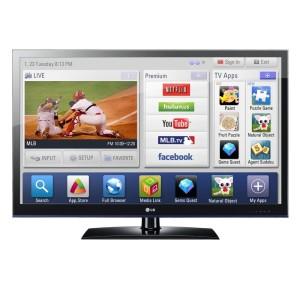 tv alta definizione schermo piatto