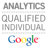 Consulente Analytics - Analytics consultant in ITALY