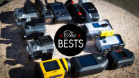 Scegliere una Action Cam, mini videocamere per sport e non solo (da GoPro a SJcam)