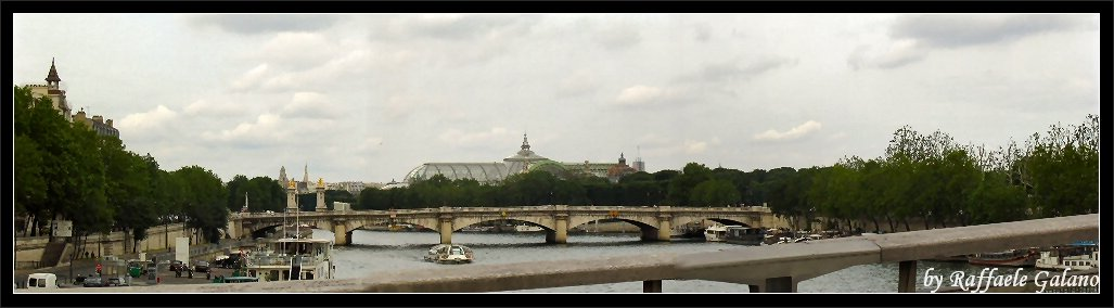 fiume-parigi-senna