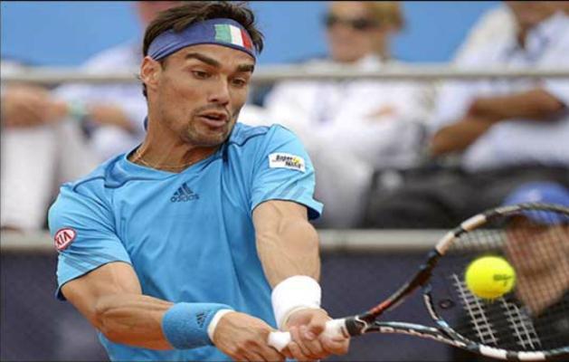 Vinta la prima partita nella Coppa a squadre, serie D4 di tennis