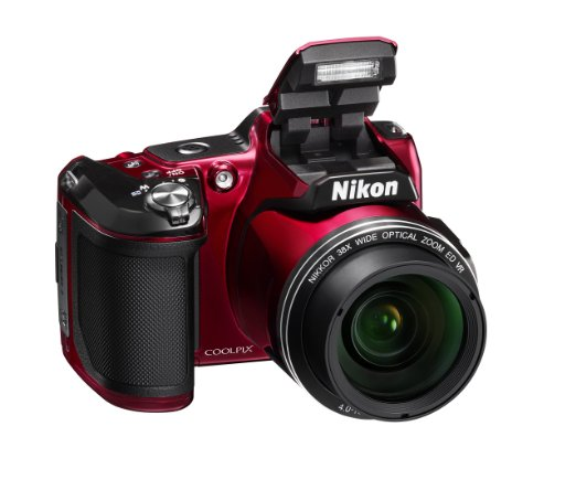 Scegliere una fotocamera BRIDGE: consigli e modelli sotto i 400 euro