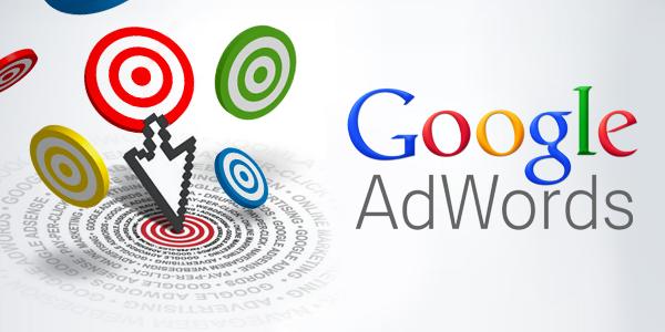 Creazione campagna adwords pronte per l'ottimizzazione