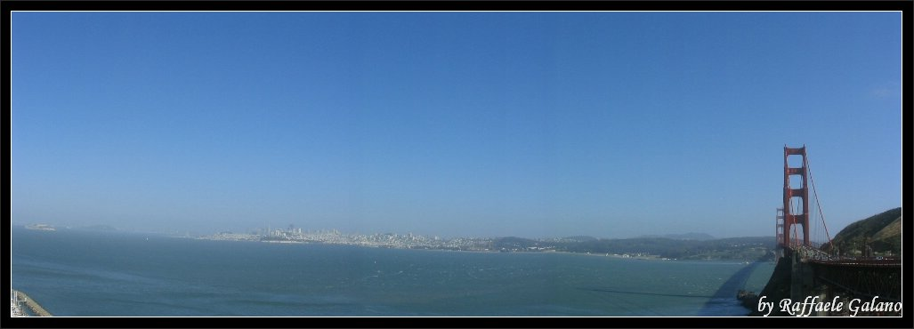 sanfrancisco-panoramica