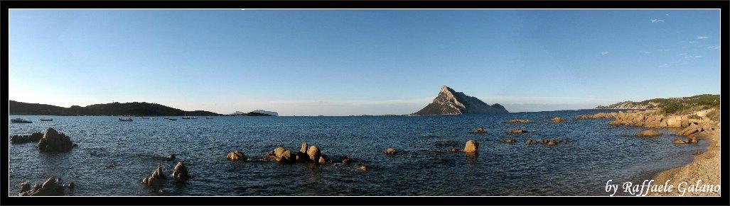 tavolara-sardegna-panorama