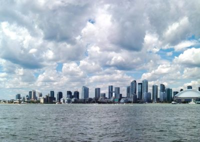 toronto-wide-panorama-hires